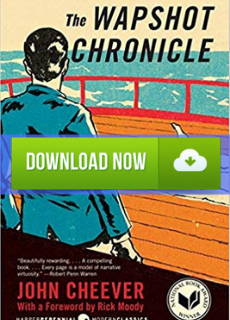 The Fry Chronicles PDF Free Download