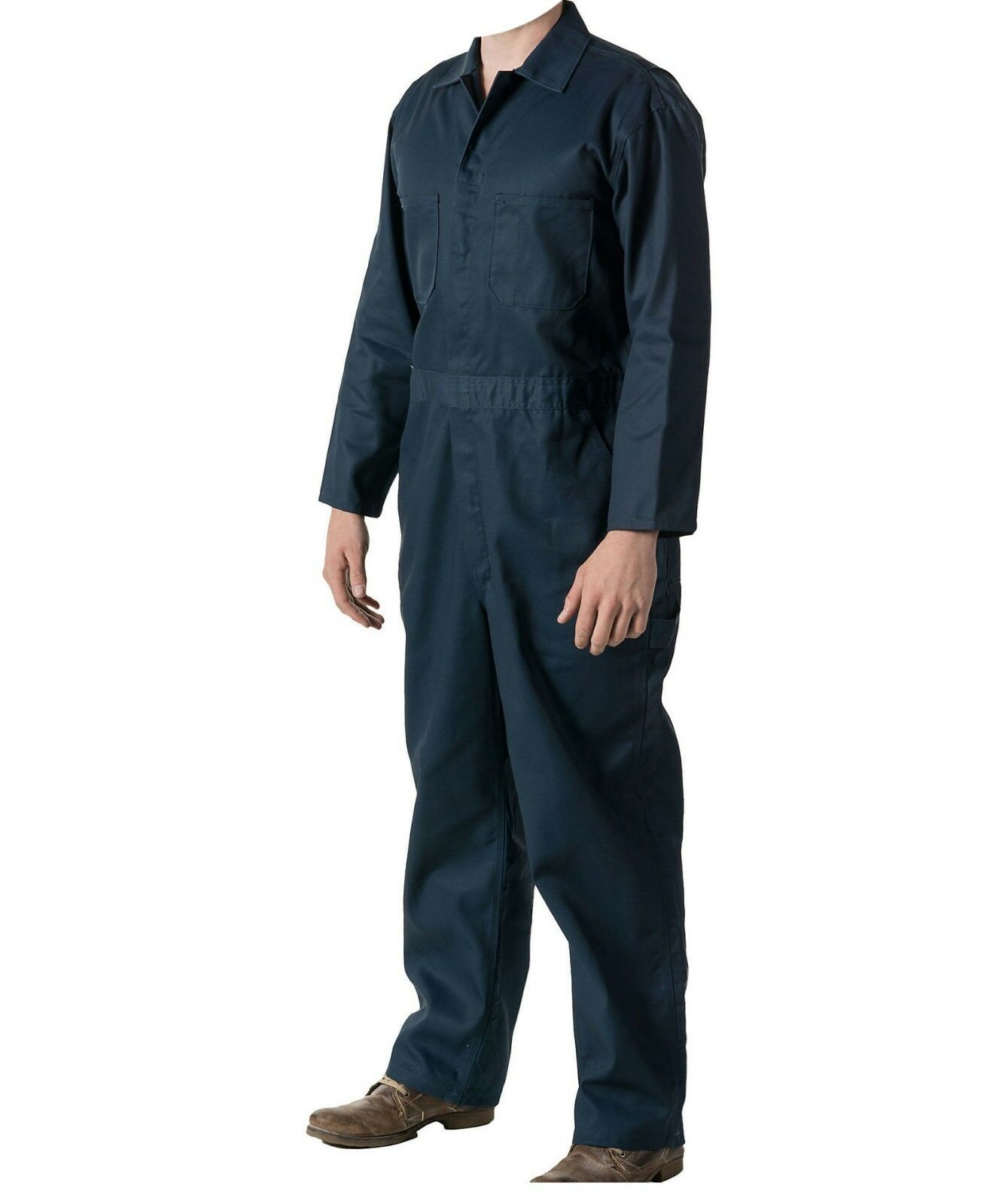 pin by red herring design on spectra work coveralls on insulated work overalls id=80761