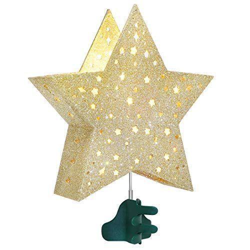 christmas tree night #christmas #tree #christmastree #Christmasjoy #ChristmasHol...#christmas #christmashol #christmasjoy #christmastree #night #tree