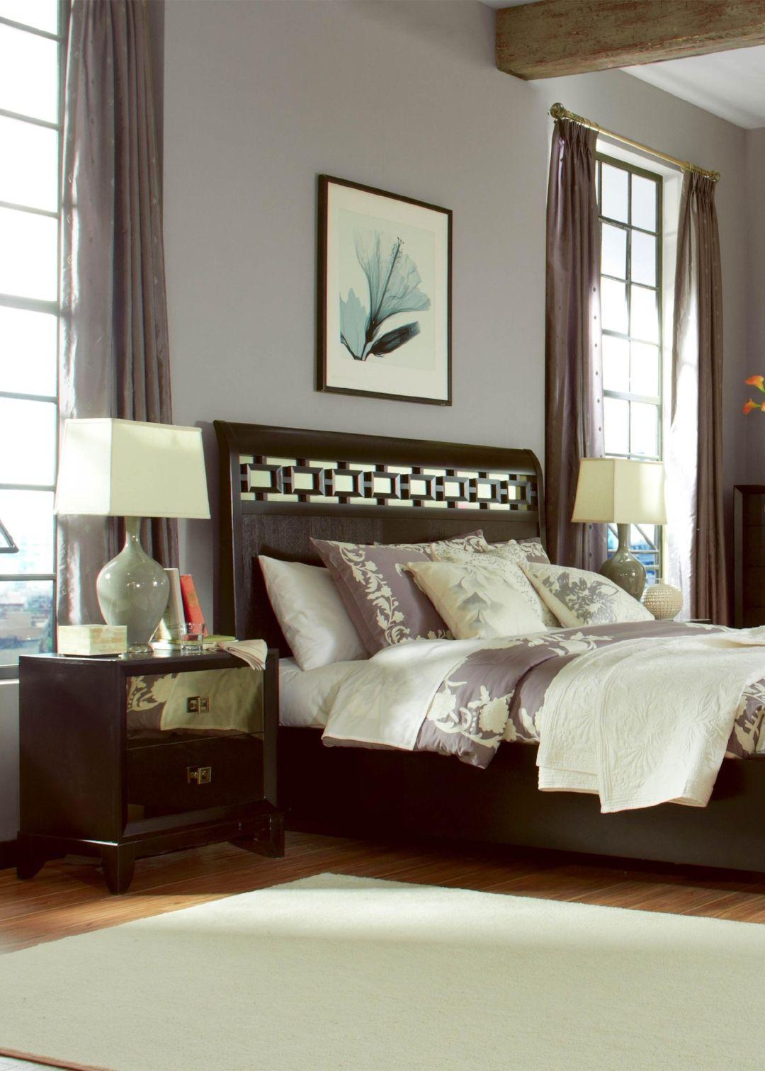 50 gorgeous master bedroom designs wooden bed frames bed frames