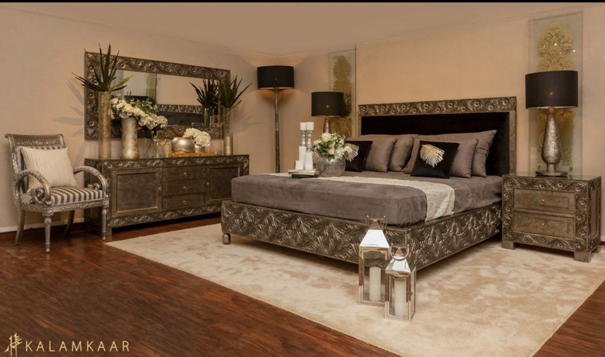 Pin by Faika N on Bedroom Furniture Ideas Interior