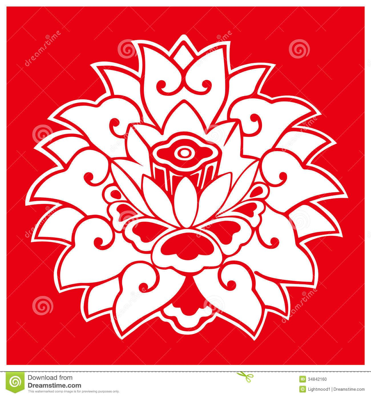 chinese symbols and meanings circle - Google Search ...