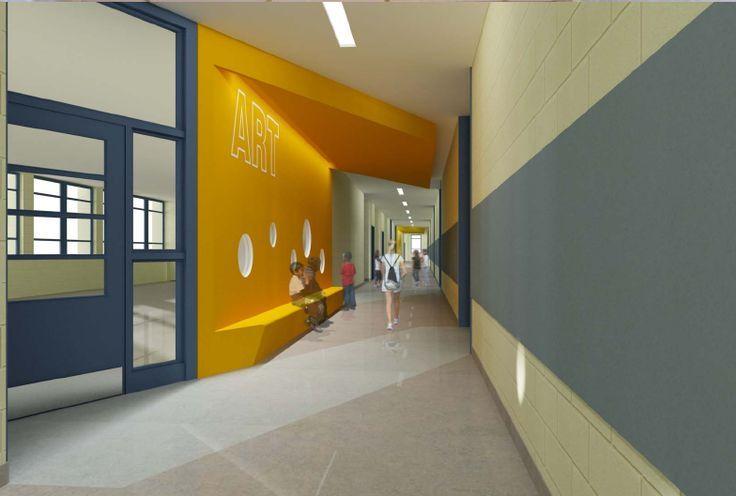 interior design school orlando new with photo of home design ideas ...