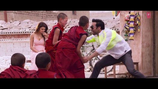 Shake It Up Mumbai Title Song Free Download