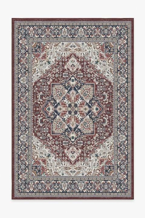 Carpet Runners For Sale Near Me Rug Stain Washable Area Rugs