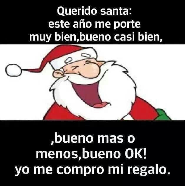 Pin By Ana Elizondo On Chistes Funny Spanish Memes Book Quotes Classroom Memes