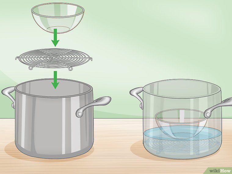 3 Ways To Make Distilled Water In 2020 Distilled Water Diy Water Purification Distilled Water