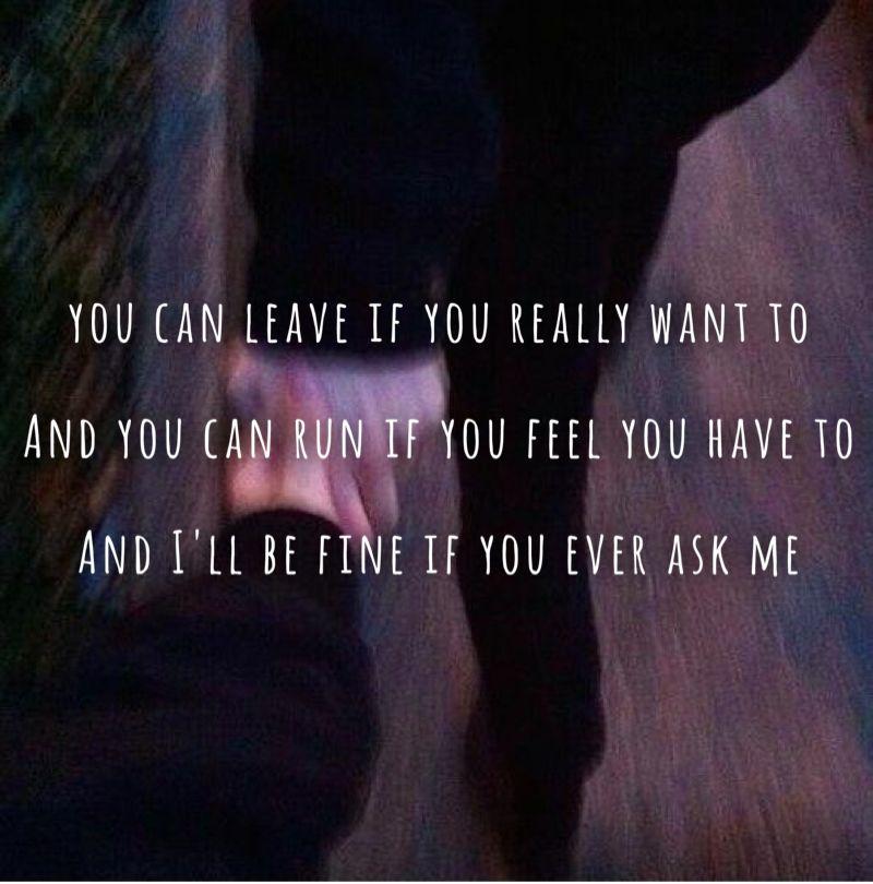 Gravity Lyrics Eden