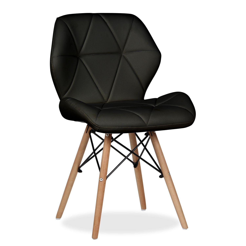 Chaise dessin couleur for Les chaises modernes