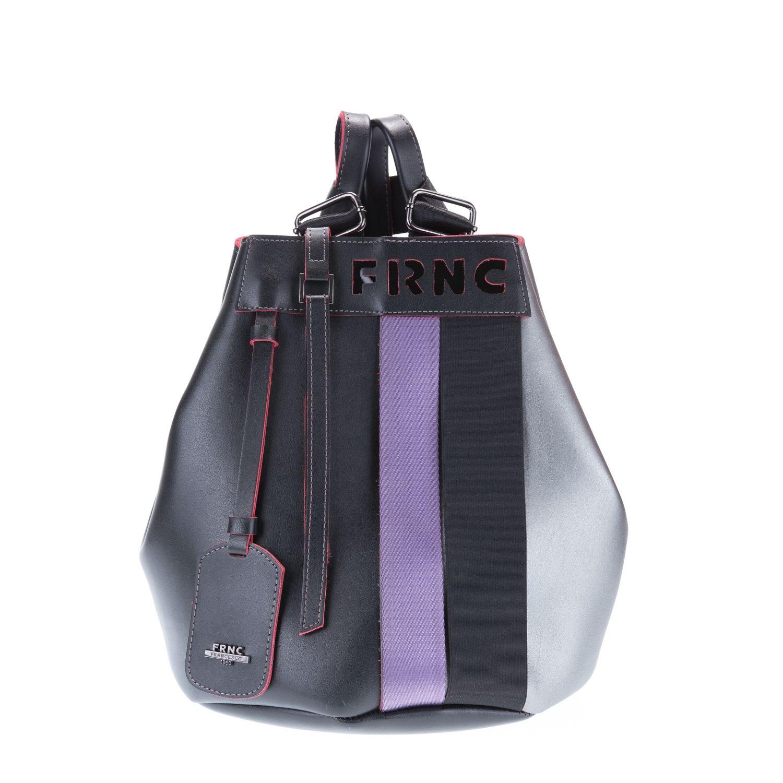 5ef50be3ac FRNC Τσάντα Πλάτης