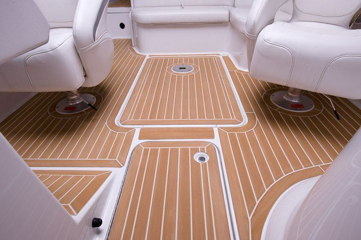 Cost Of Faux Teak Decking For Boats Economic Boat Decking Non Skid Boat Flooring Ideas Deck Prices Teak Yacht