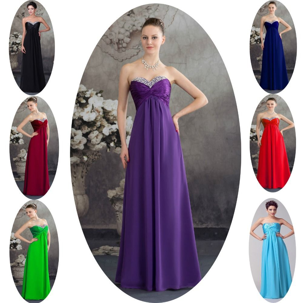 Black bridesmaids dresses under 50 beautiful dresses pinterest black bridesmaids dresses under 50 ombrellifo Choice Image