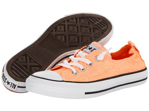 Always Dolled Up: 30 Converse Styles for $30 or less  http://www.alwaysdolledup.com/2013/08/30-converse-styles-for-2999-or-less-on.html