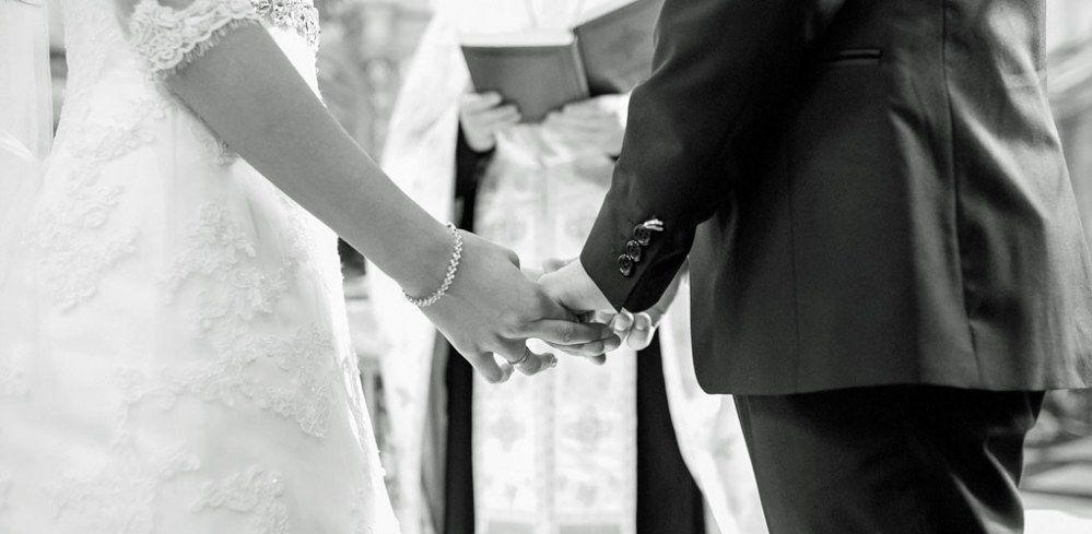 Die Richtigen Worte Finden Emotionale Bewegende Furbitten Fur Die Hochzeit Furbitten Hochzeit Furbitten Text Hochzeit