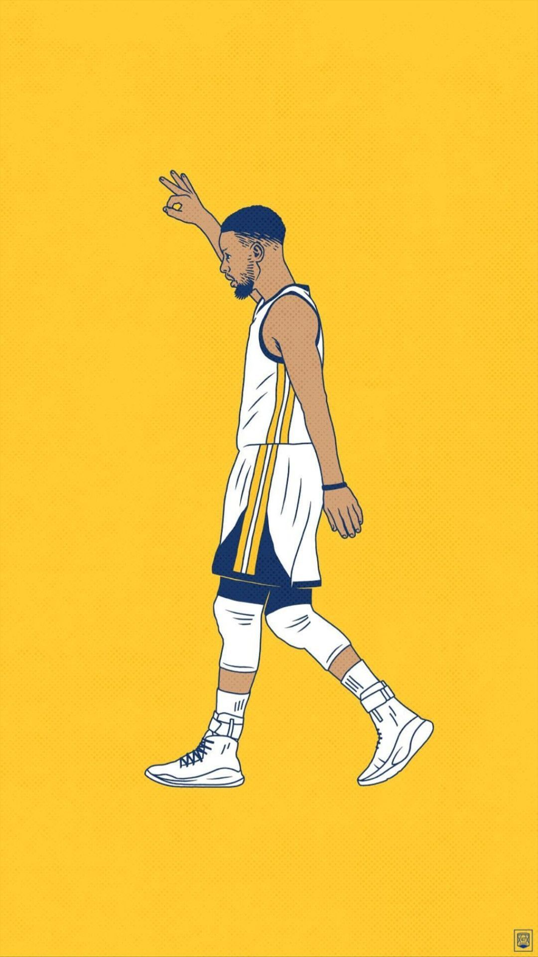 Pin By Airbuds On Airbuds Curry Nba Nba Stephen Curry Nba Basketball Art