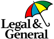 Legal General Logo Term Life Insurance Quotes Life Insurance Quotes