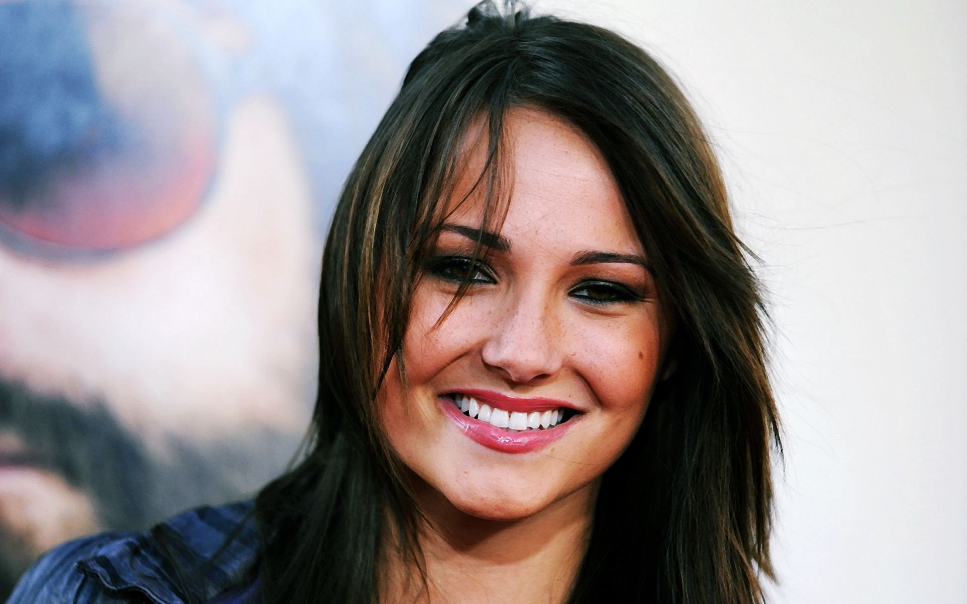 17 best ideas about Briana Evigan on Pinterest | Step up, Step up ...