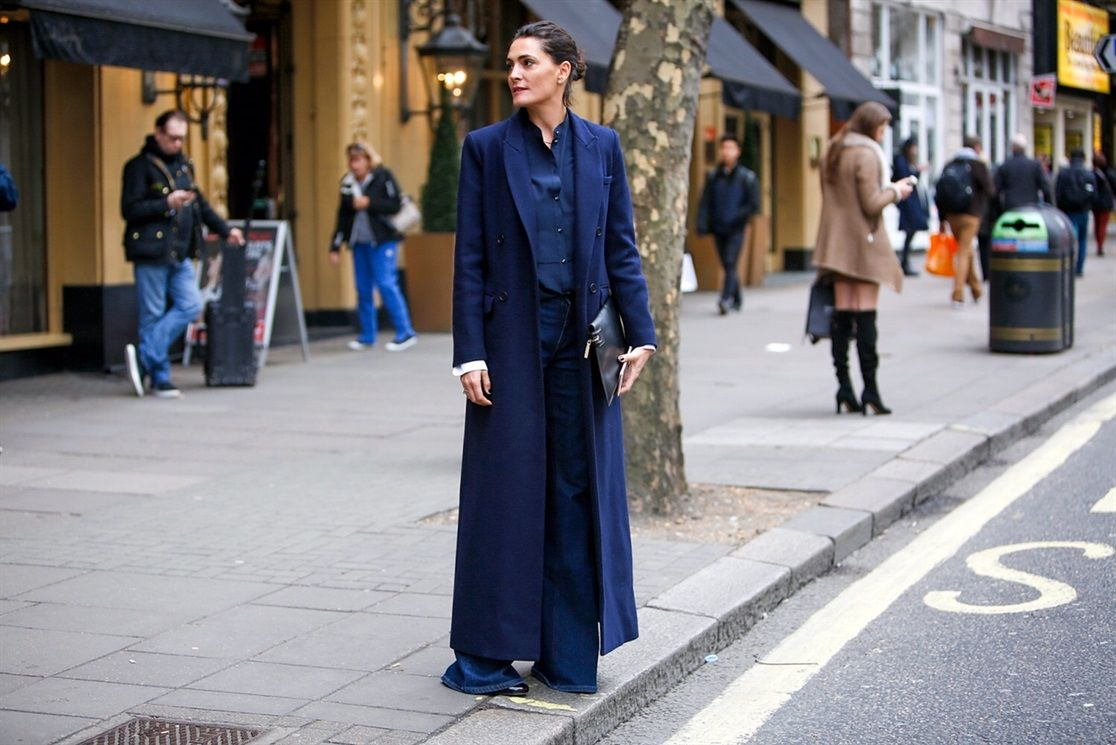Londra, 19 febbraio