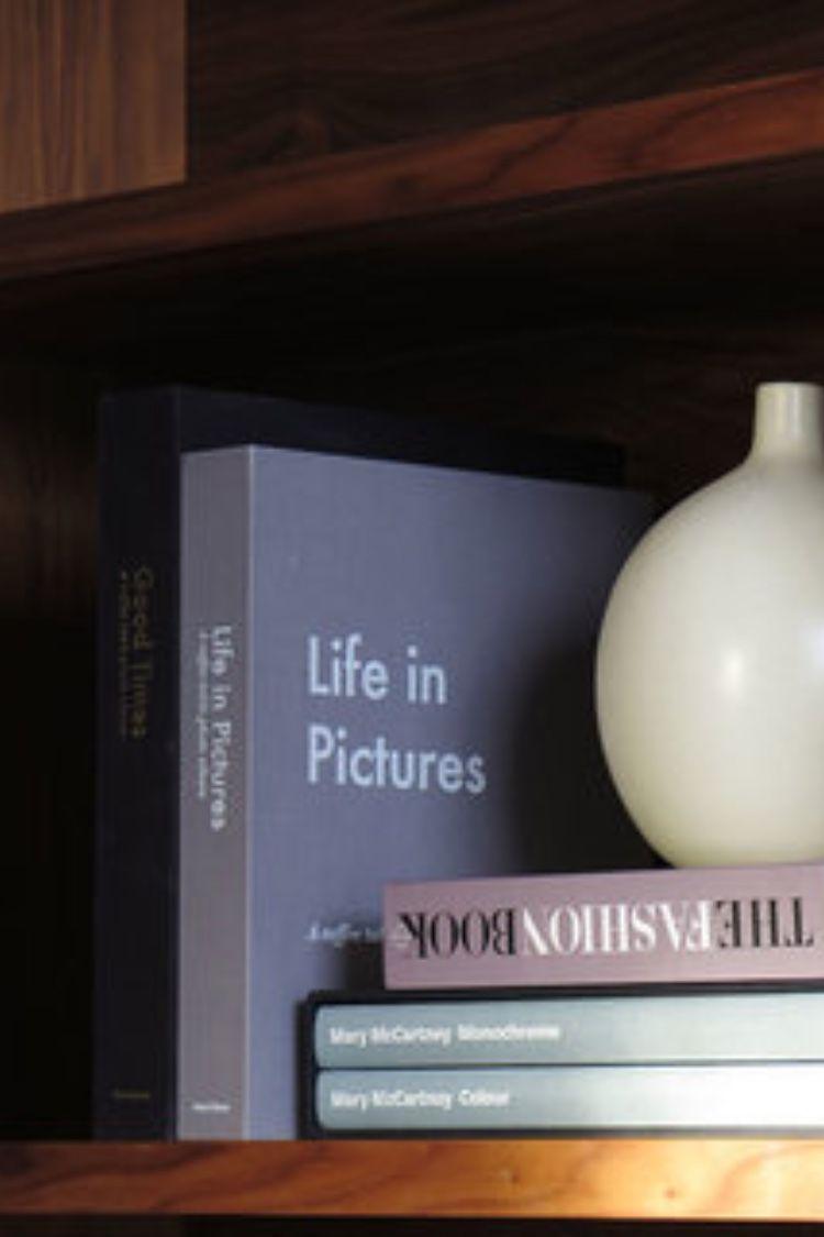 Fotoalbum Coffee Table Photo Album Fotoalbum Album Und Fotos