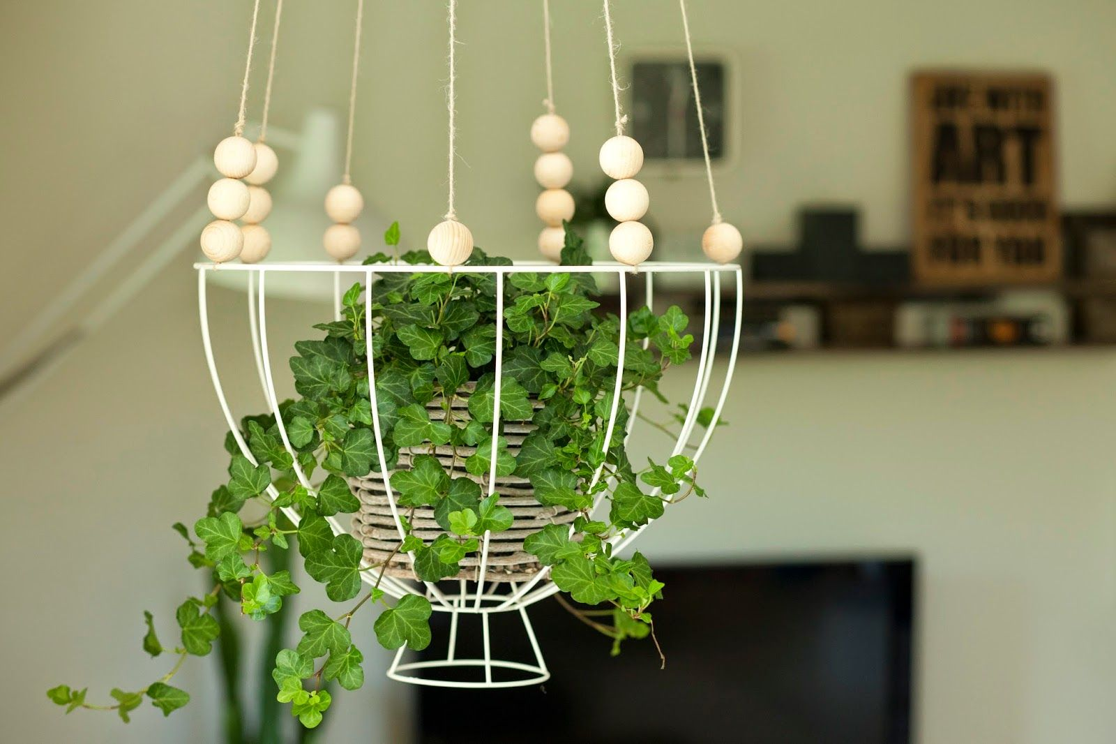 lampenschirm gestell draht kuppel drahtformen fuer lampenschirme. Black Bedroom Furniture Sets. Home Design Ideas