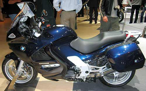 K1200GT Photos Bmw site, Bmw, Motorcycle