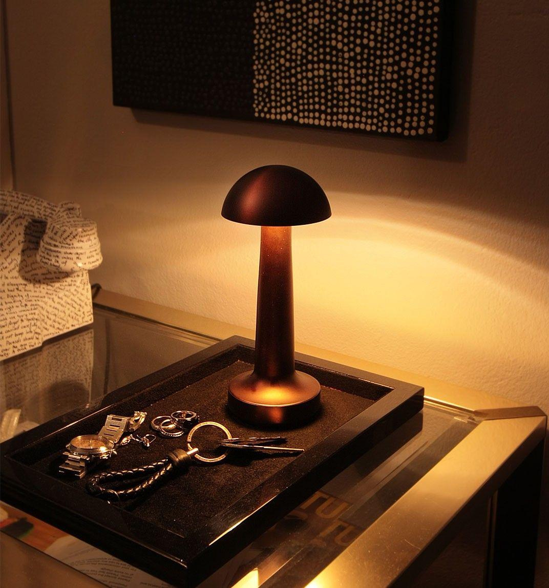 Www Neoz Com Neoz Cordless Lamp cooee 1   cordless lamp   neoz lighting