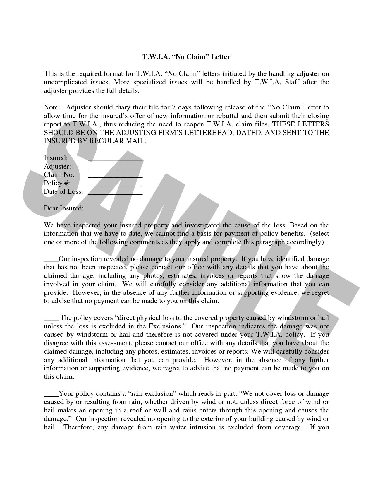 Termination Letter Sample Uae How Write Visa Best Resume