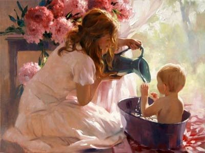 *artist..Richard S. Johnson