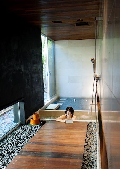 Japanese Bathroom Japanese Style Bathroom Japanese Bathroom Design Japanese Bathroom