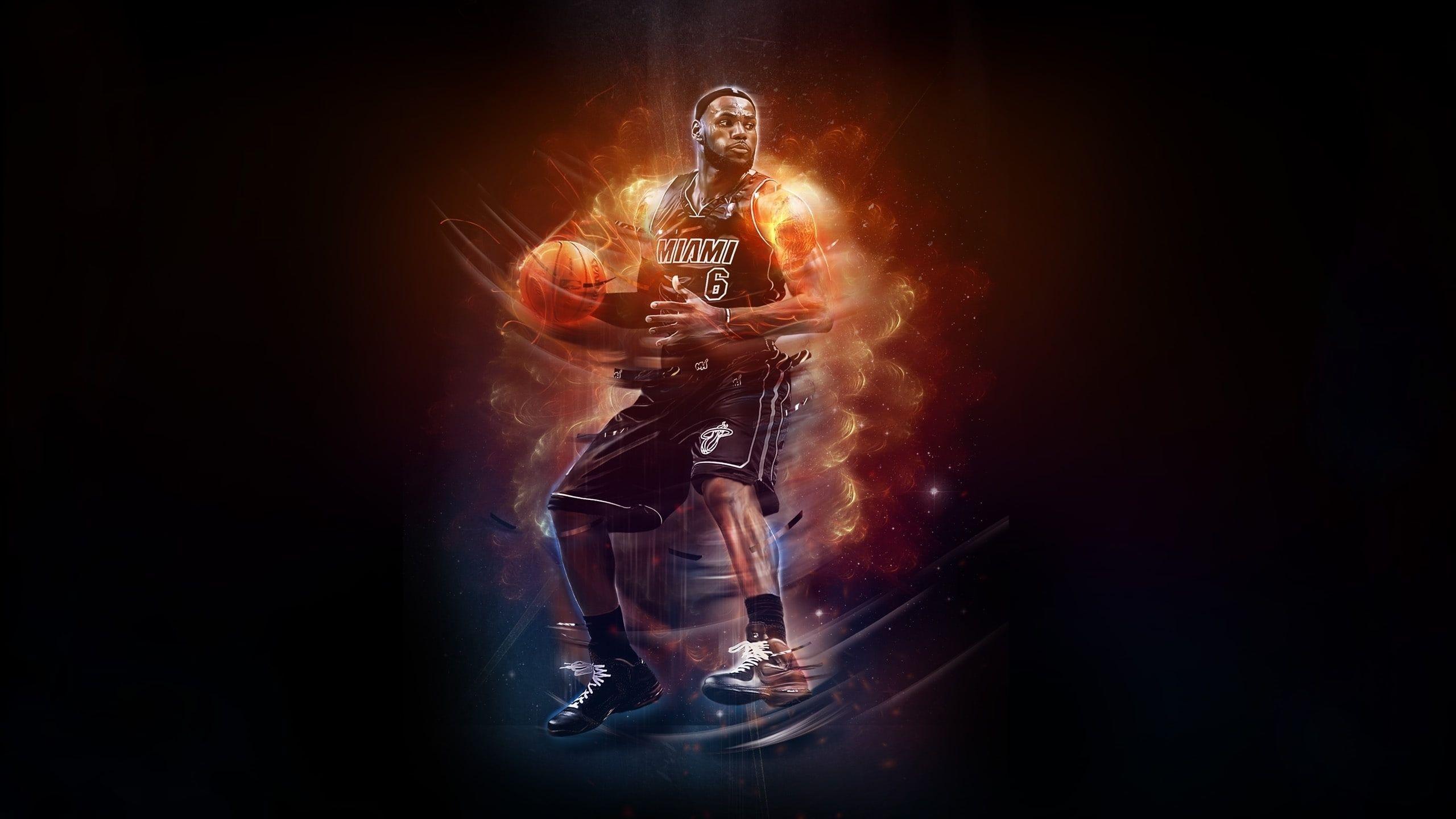 Lebron James Nba Wallpaper Basketball Player James Lebron Nba Player In 2020 Lebron James Nba Wallpapers Basketball Players