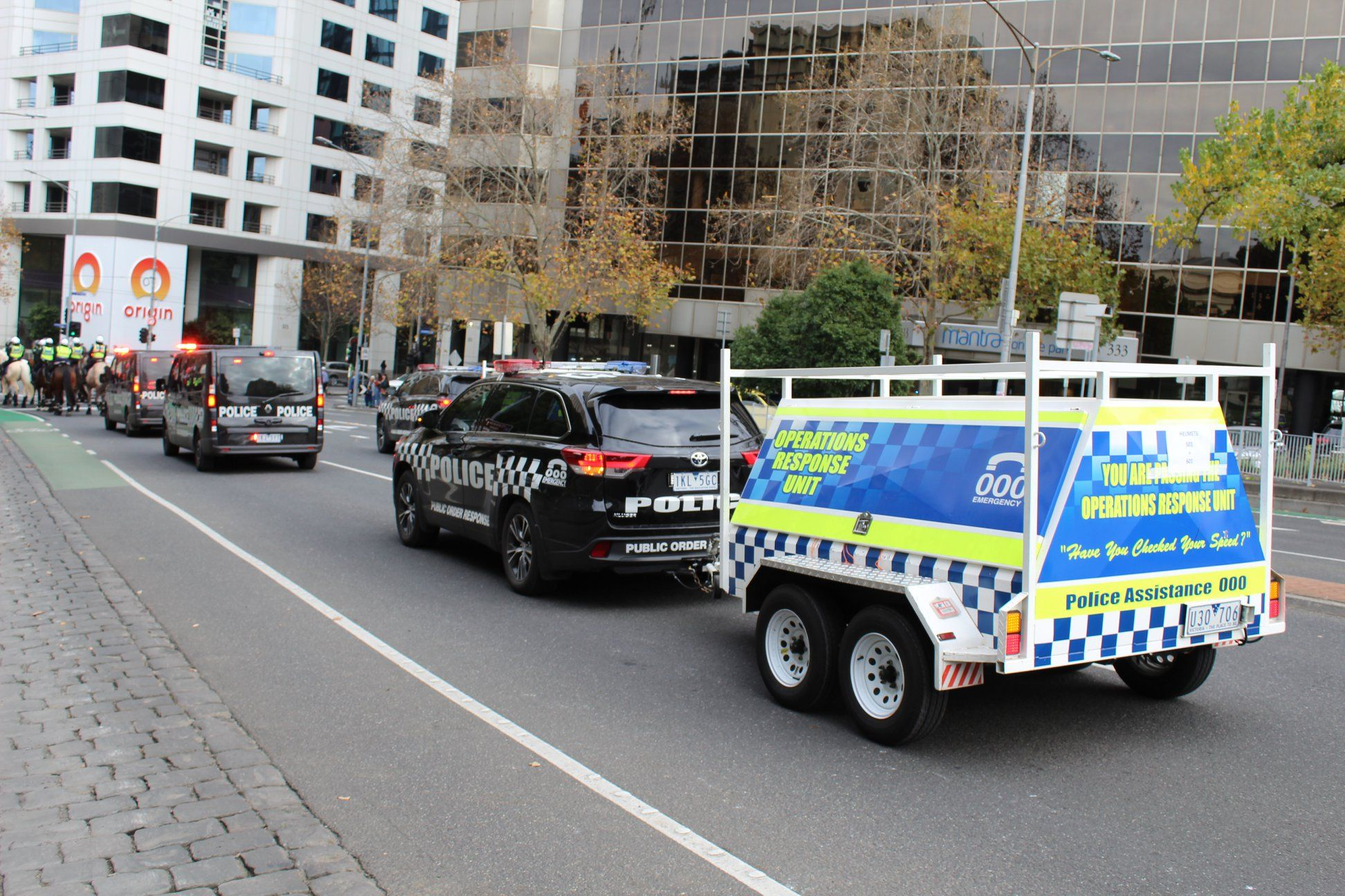 Pin by Aaron Viles on Victoria Police Victoria police