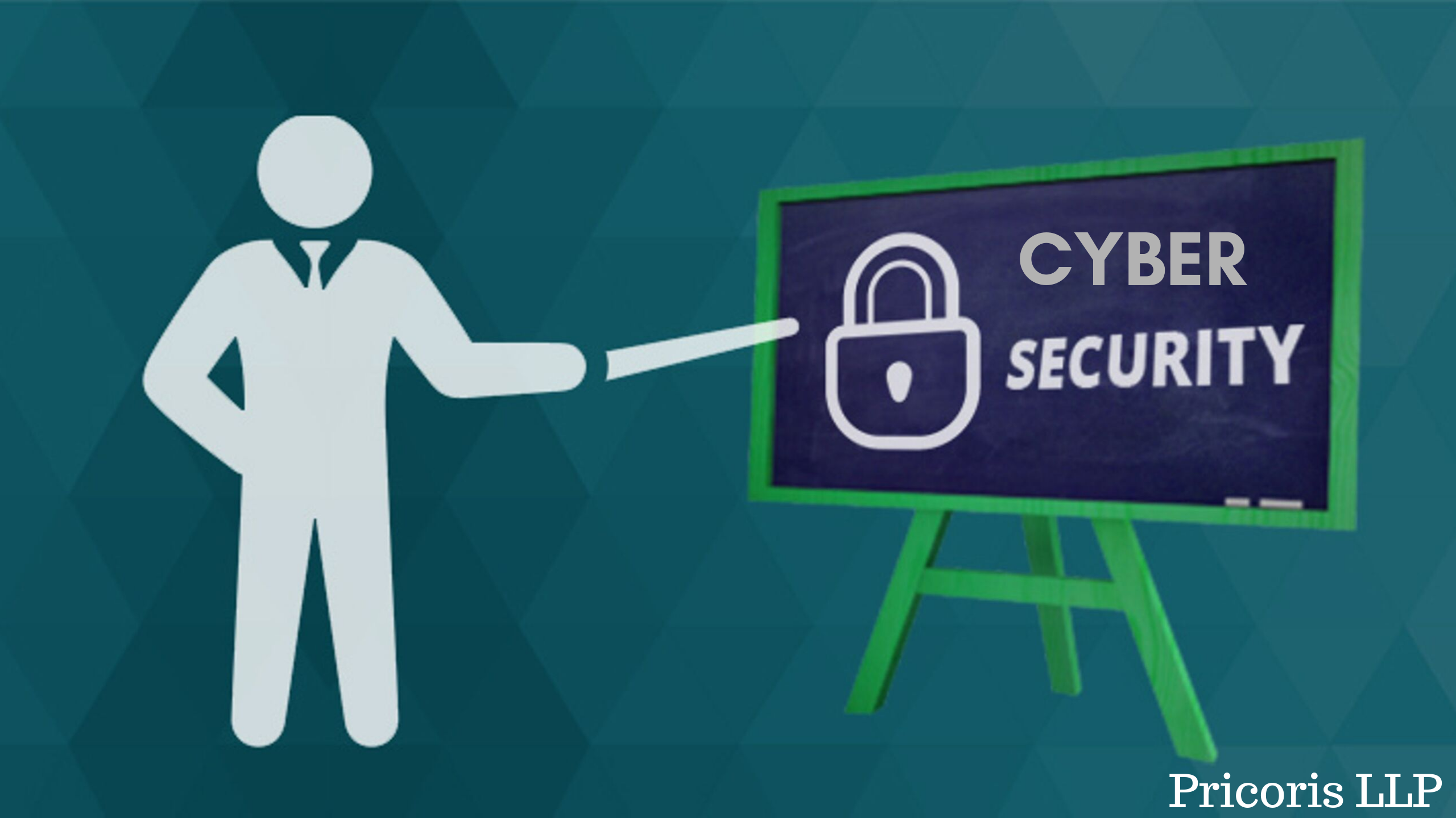 Cyber Security Cyber Security Training Cyber Security Course In India Cyber Security Cybersecurity Training Security Training