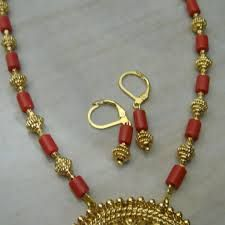 Bhima Gold And Diamonds Collection Images Google Search Gold Jewellery Design Pure Gold Jewellery Gold Jewelry For Sale