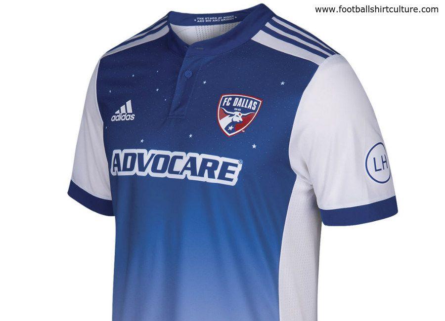 adidas football shirt printing