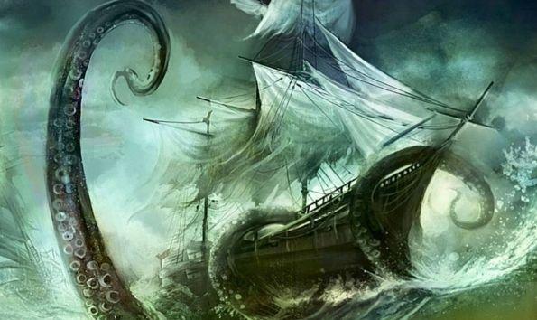 http://www.isolaillyon.it/wp-content/uploads/2013/06/kraken.jpg