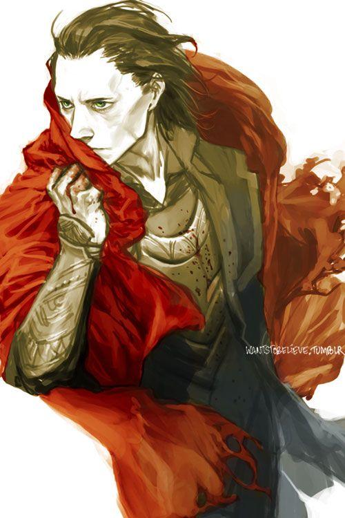 Loki  18/6 2015 - proper link aded