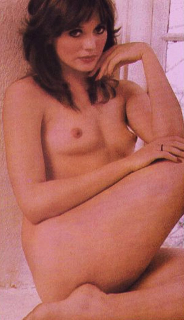 makin-nudes-leslie-ann-downs-naomi-watt