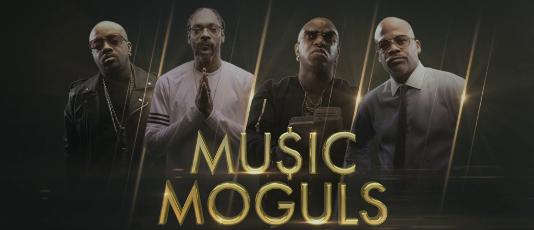 Music Moguls Season 1 Episode 8 Artisty Episode 5