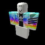 🔥𝐎𝐑𝐈𝐆𝐈𝐍𝐀𝐋🔥  Rainbow Electric Adidas