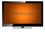 """Proscan PLED4017A 40"""" Class LED HDTV – $329.99 + Free Shipping – TigerDirect Deals and Coupons"""