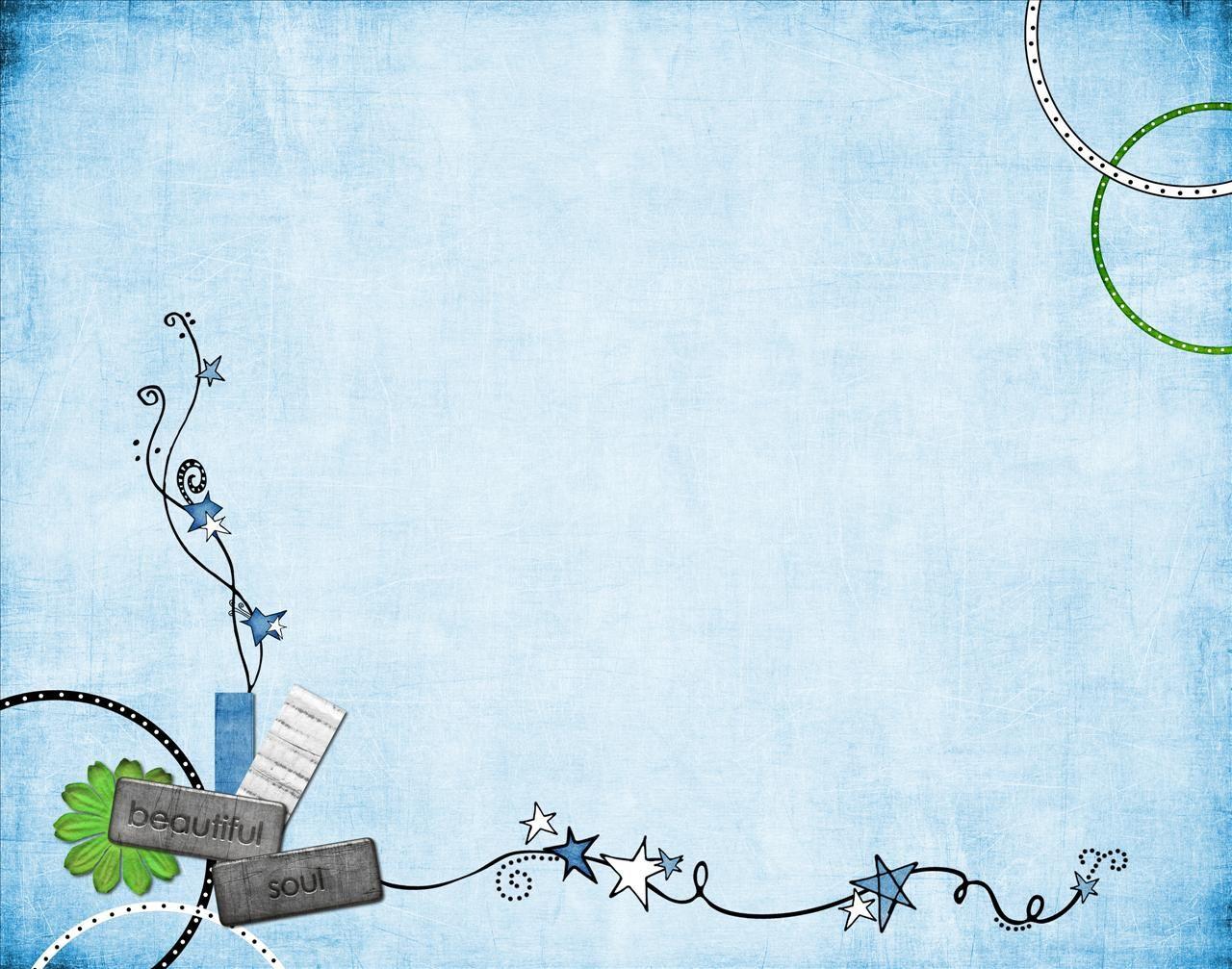 Beautiful soul light blue swirl Beautiful, Beautiful