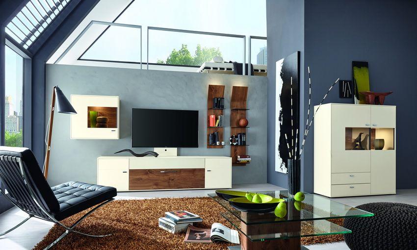 #möbel #madeingermany #furniture #gwinner #wohndesign #design #wohnzimmer  #livingroom Pictures Gallery