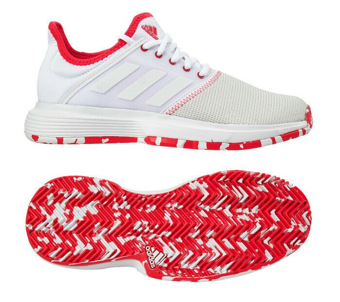 adidas Solar Glide Women's Shoes BluePink