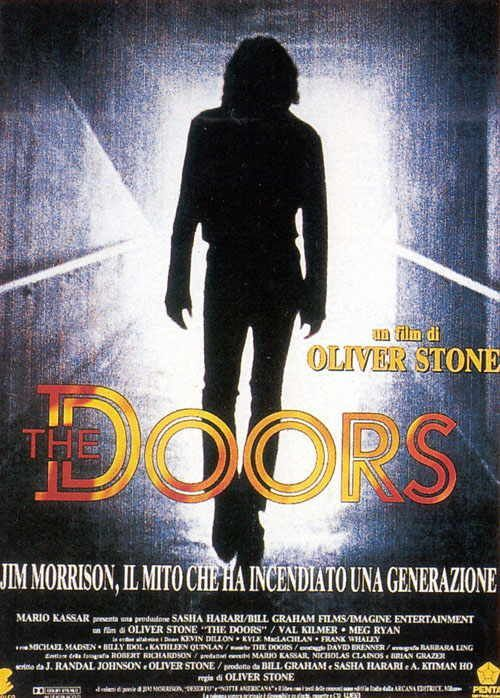 The Doors Movie & The Doors Movie | benim sinemalar?m | Pinterest | Doors movie Movie ...