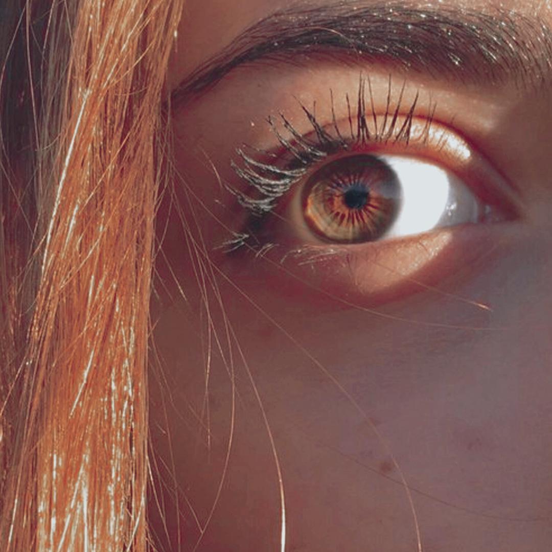Pinterest Andreiitaa Aesthetic Eyes Pretty Eyes Beautiful Eyes Color