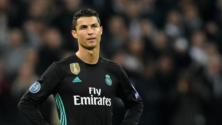 check out d7556 dc305 BEST 32 CRISTIANO RONALDO WALLPAPER PHOTOS HD 2019 CR7 ...