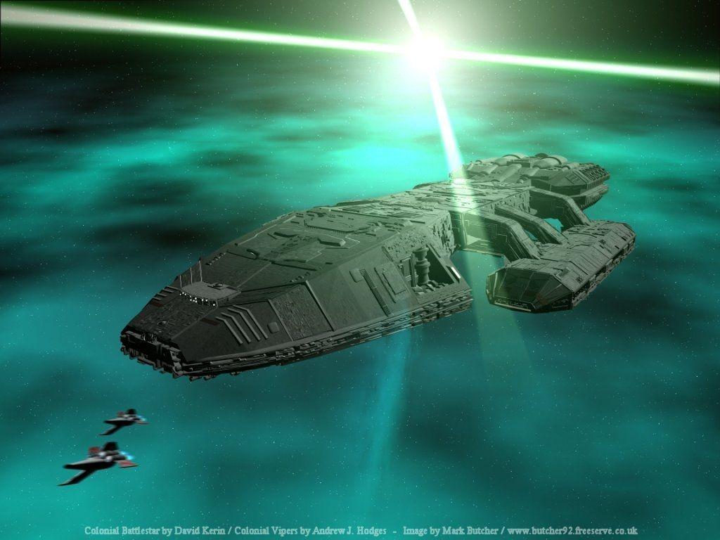 비슷 미확인비행체 사건ㆍ수사전산ㆍ#battlestar #galactica