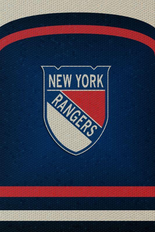 fe05f4de299c07 NYR Winter Classic Logo IPhone Wallpaper | New York Rangers