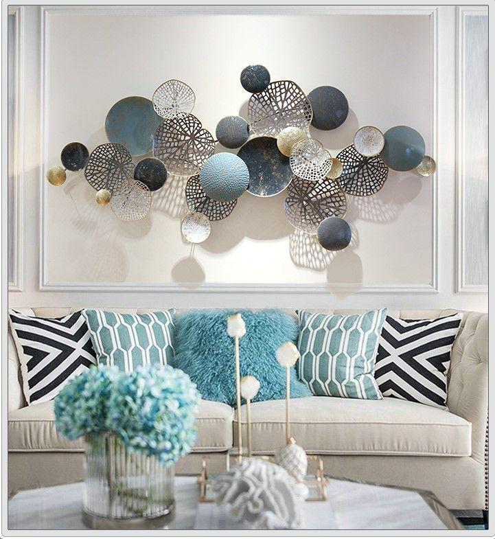 Wall Art Decor Living Room, Wall Art For Living Room