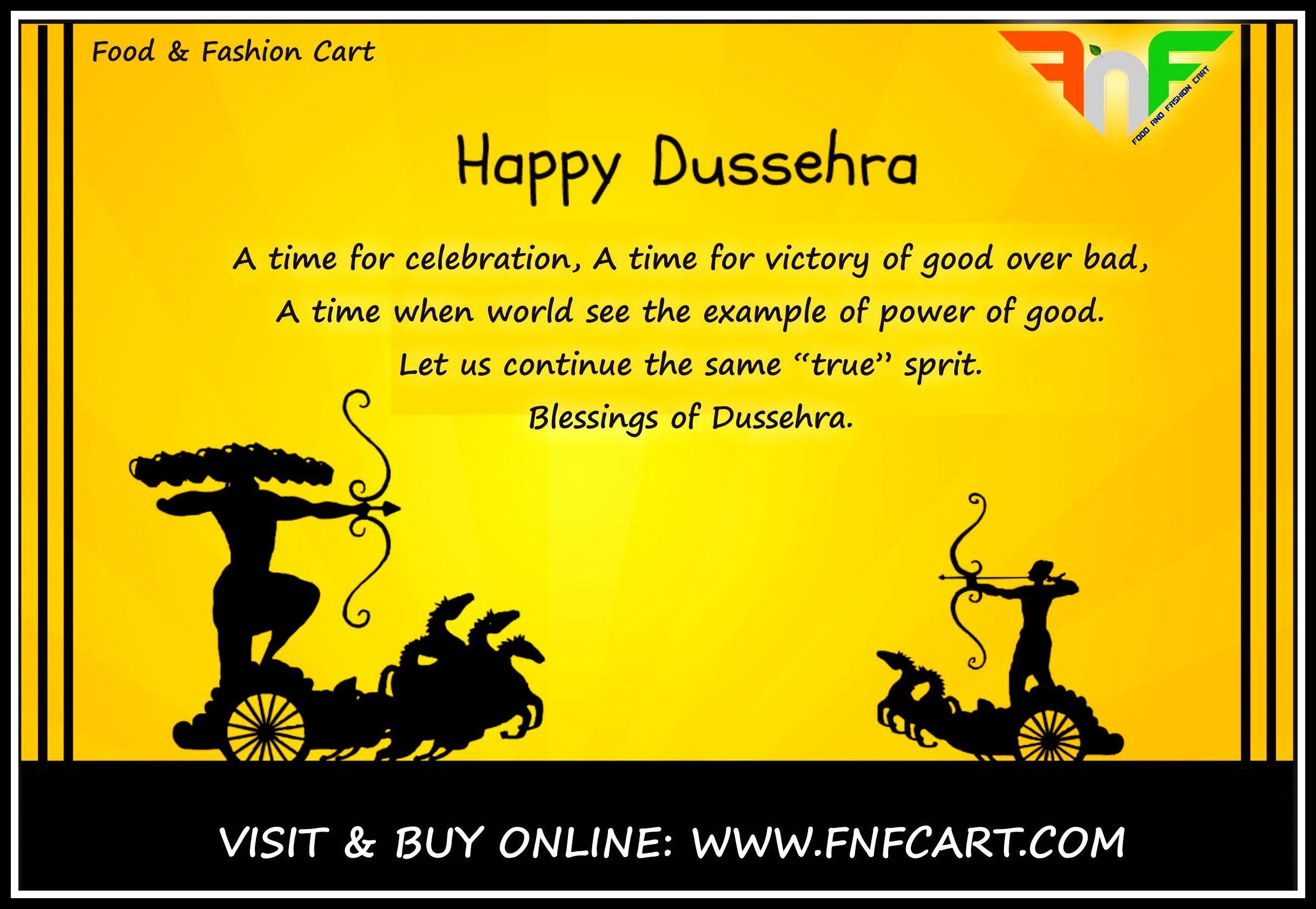 Fnfcart Lucknow Uttar Pradesh Surya Durga Durga Maa Wallpaper